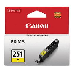 Canon® CNM-6516B001