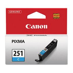 Canon® CNM-6514B001