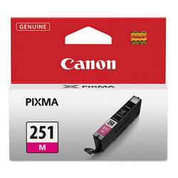 Canon® CNM-6515B001