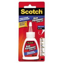 Scotch® MMM-ADH669