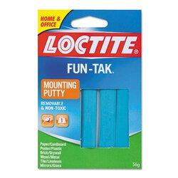 Loctite® LOC-1270884