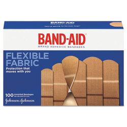 Band-Aid® JOJ-11507800