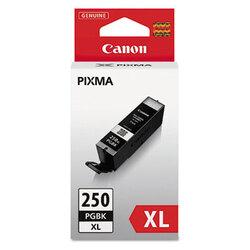 Canon® CNM-6432B001