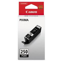 Canon® CNM-6497B001