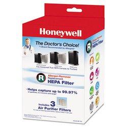 Honeywell HWL-HRFR3