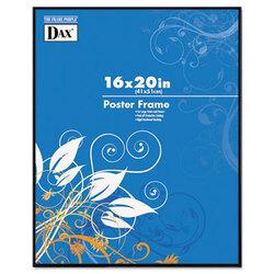 DAX® DAX-N16016BT