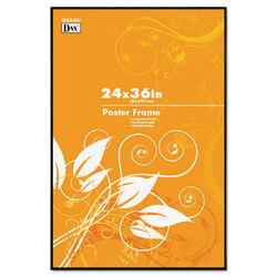 DAX® DAX-N16024BT