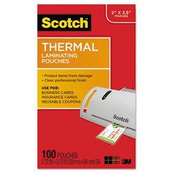 Scotch™ MMM-TP5851100