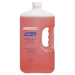 Softsoap® CPC-01903EA
