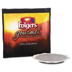 Folgers® FOL-63100