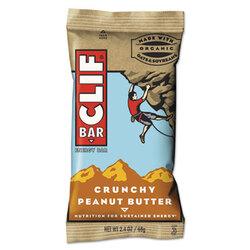 CLIF® Bar CBC-50120