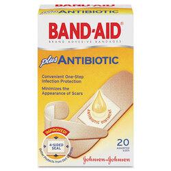 Band-Aid® JOJ-5570