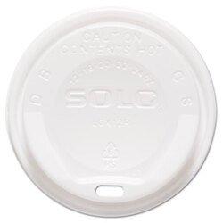 Dart® SCC-LGXW2