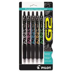 Pilot® PIL-31373