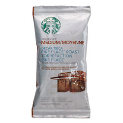 Starbucks® SBK-11023061