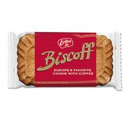 Biscoff LTB-456268