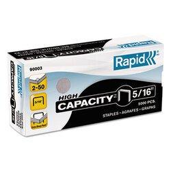 Rapid® RPD-90003