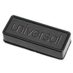 Universal® UNV-43663
