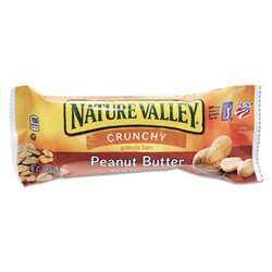 Nature Valley® AVT-SN3355
