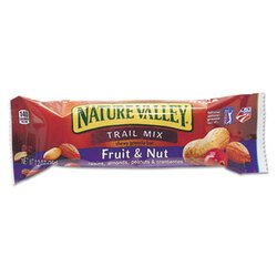 Nature Valley® AVT-SN1512