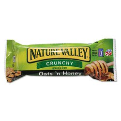 Nature Valley® AVT-SN3353