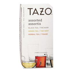 Tazo® TZO-153966