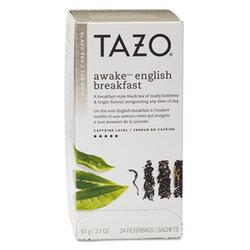Tazo® TZO-149898