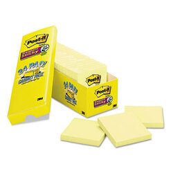 Post-it® Notes Super Sticky MMM-65424SSCP