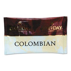 Day to Day Coffee® PCO-23001