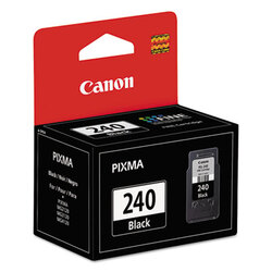 Canon® CNM-5207B001