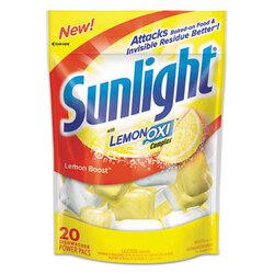 Sunlight® DIA-17117EA