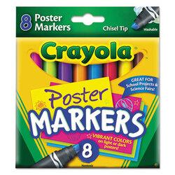 Crayola® CYO-588173