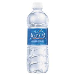 Aquafina® PEP-04044