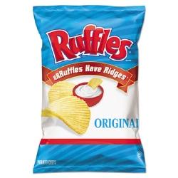 Ruffles® LAY-44463