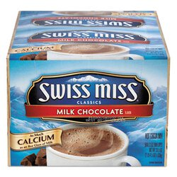 Swiss Miss® SWM-47491