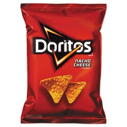 Doritos® LAY-44375