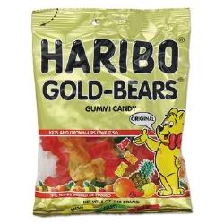 Haribo® HRB-30220