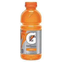 Gatorade® QKR-28674