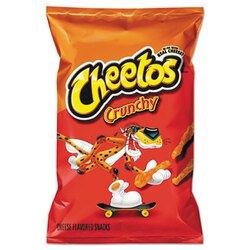 Cheetos® LAY-44366