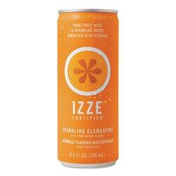 IZZE® QKR-15054