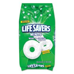LifeSavers® LFS-21524