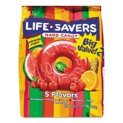 LifeSavers® LFS-22732