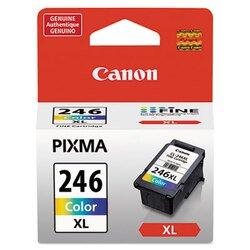 Canon® CNM-8280B001
