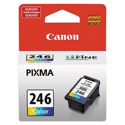 Canon® CNM-8281B001
