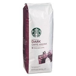 Starbucks® SBK-11017871