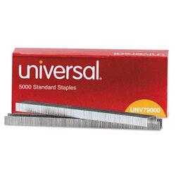 Universal® UNV-79000