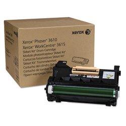 Xerox® XER-113R00773