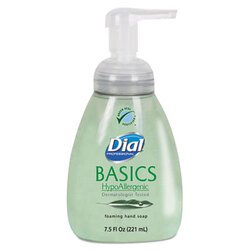 Dial® Professional DIA-06042