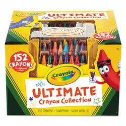 Crayola® CYO-520030