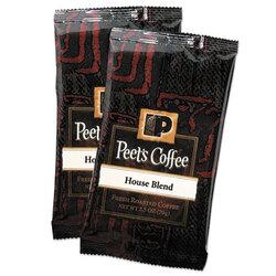 Tea® PEE-504915
